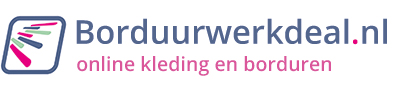 Borduurwerkdeal.nl