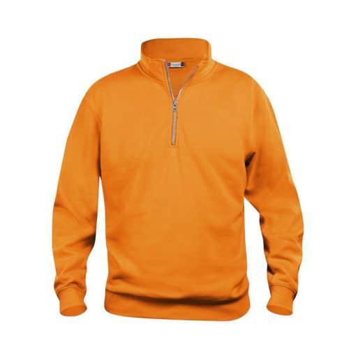 Signaal-oranje
