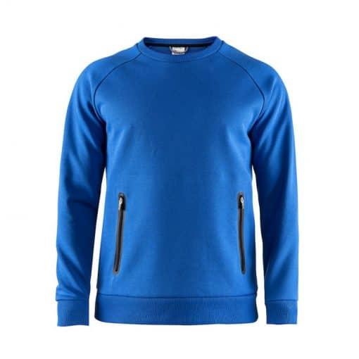 Sweden Blue