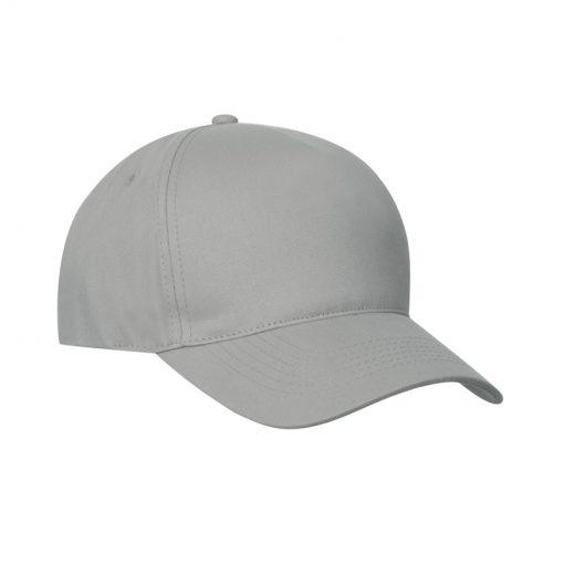 Zilver-grijs