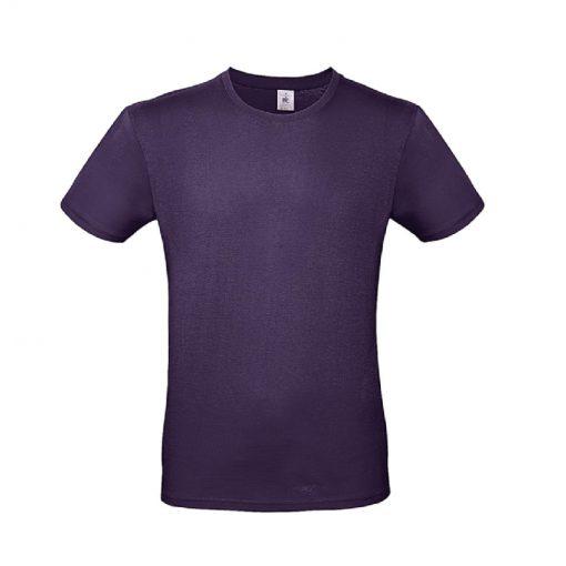 Radinat Purple