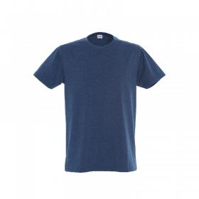 blauw-melange