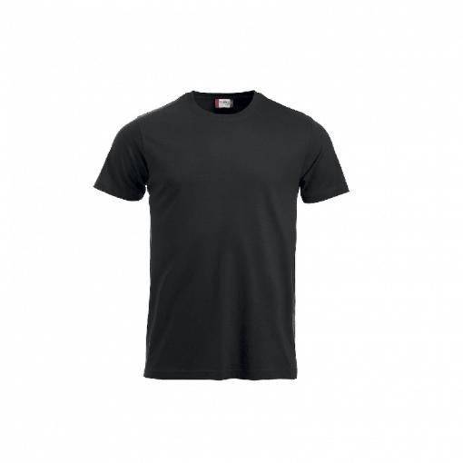 Clique New Classic T-shirt