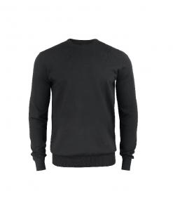 C&B Oakville Crewneck sweater
