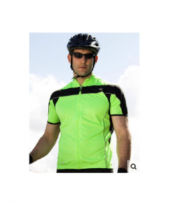 Spiro Bike Zip Top