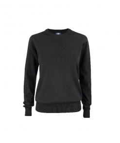 C&B Oakville Crewneck Ladies Sweater