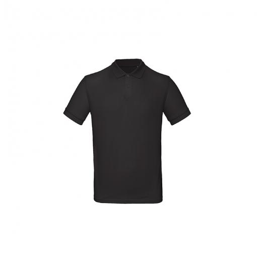 B&C Inspire Men Poloshirt
