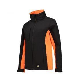 Black Orange