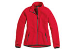 Fleece borduren