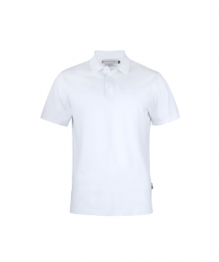 James Harvest SUNSET Regular Poloshirt
