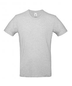 B&C #E190 Heren T-Shirt