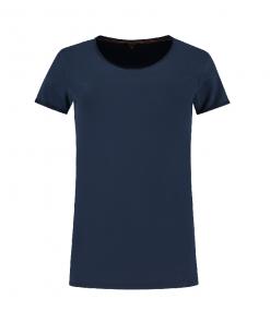 Tricorp Premium Naden Dames T-Shirt