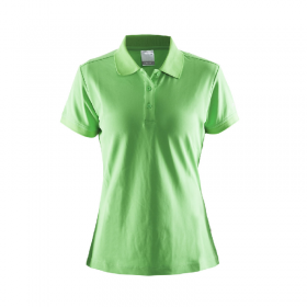 Craft Green