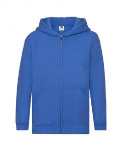 Fruit of the loom Kids Premium jacket