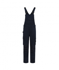 Tricorp Amerikaanse Overall Twill Cordura