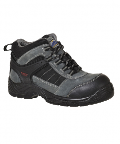 Portwest Compositelite Trekker Plus Schoen S1P